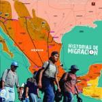 Portada Trasmallo VII: Historias de Migración